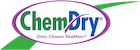 Chem-Dry of La Crosse Logo